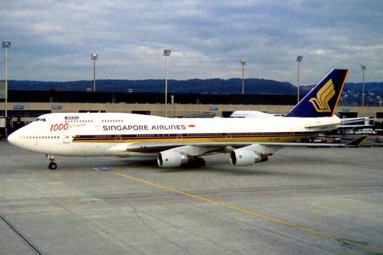 1000th 747 (Aero Icarus).jpg