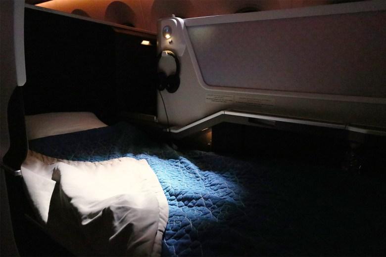 10B Bed 2.jpg