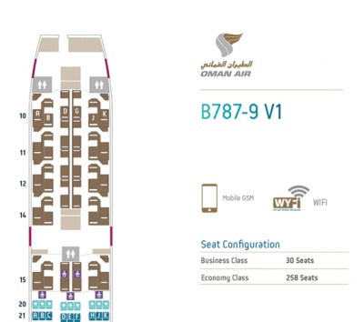 Seat Map (Oman Air).jpg