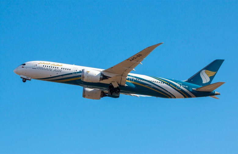WY 787-9 (Steve Lynes).jpg