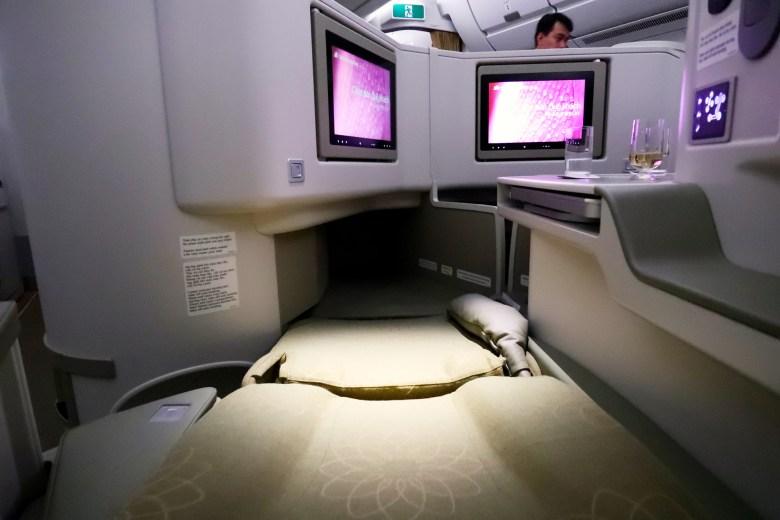 3D Bed Length.jpg