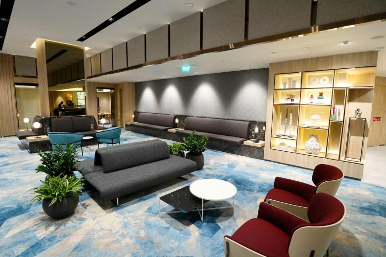 Changi Lounge 7.jpg