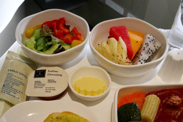 Food - Daytime Starter.jpg