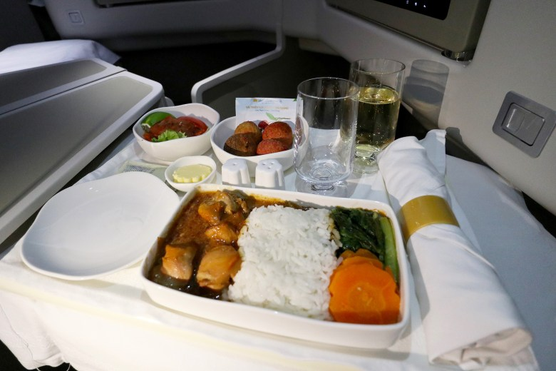 Food Pork Rice.jpg