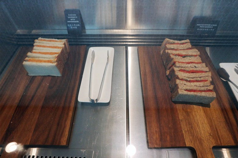 Food Sandwiches.jpg