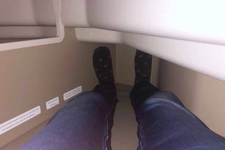 Foot Space.jpg