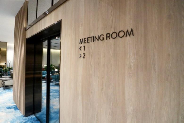 Meeting Room Sign.jpg