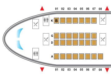 Seat Map (Vietnam Airlines).jpg