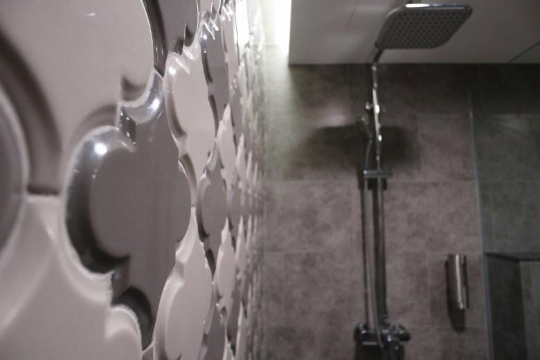 Shower Tiles.jpg