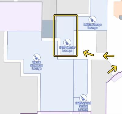TR T1 Lounge Map.jpg
