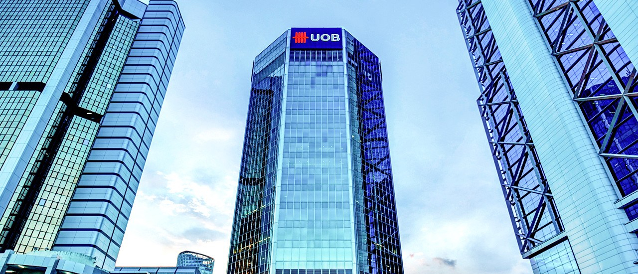 UOB offering auto conversion of UNI$ to KrisFlyer miles