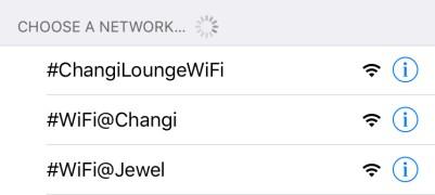 Wi-Fi Alternatives.jpg