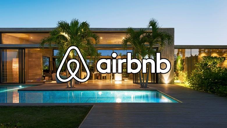 Airbnb Promo (Airbnb).jpg