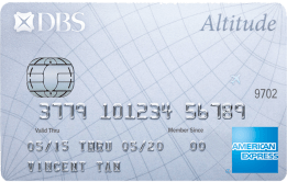 Altitude Card Amex.png