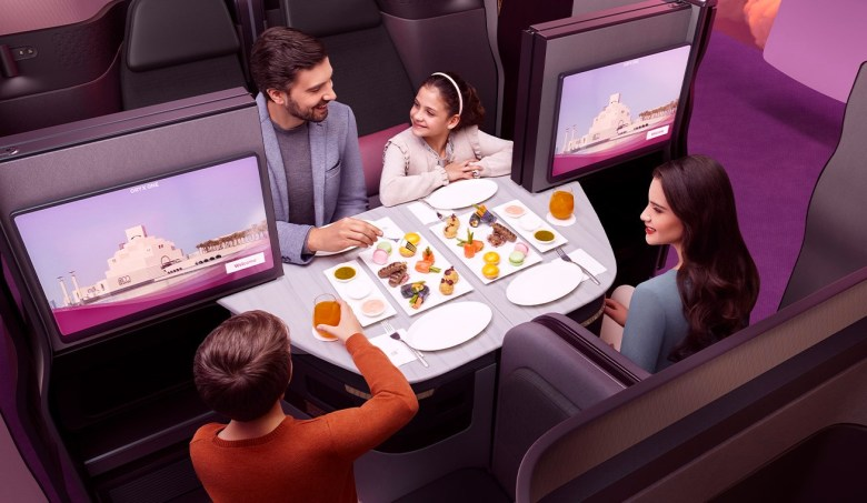 Qsuite Quad (Qatar Airways).jpg