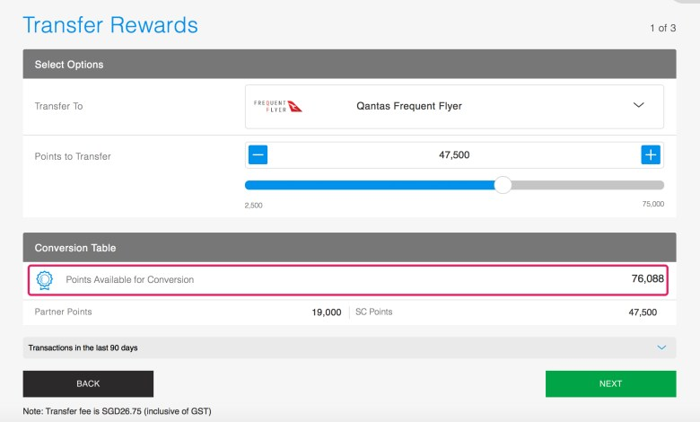 Rewards Avail.jpg