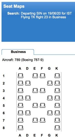 Seat Map EF.jpg
