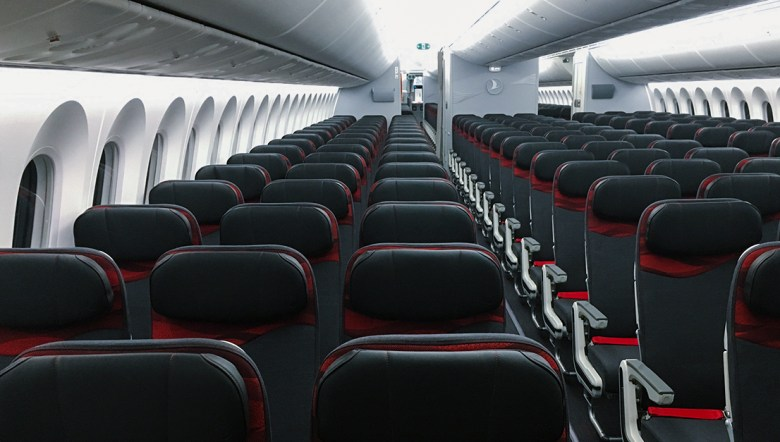 TK 789 Y (Aircraft Interiors International).jpg