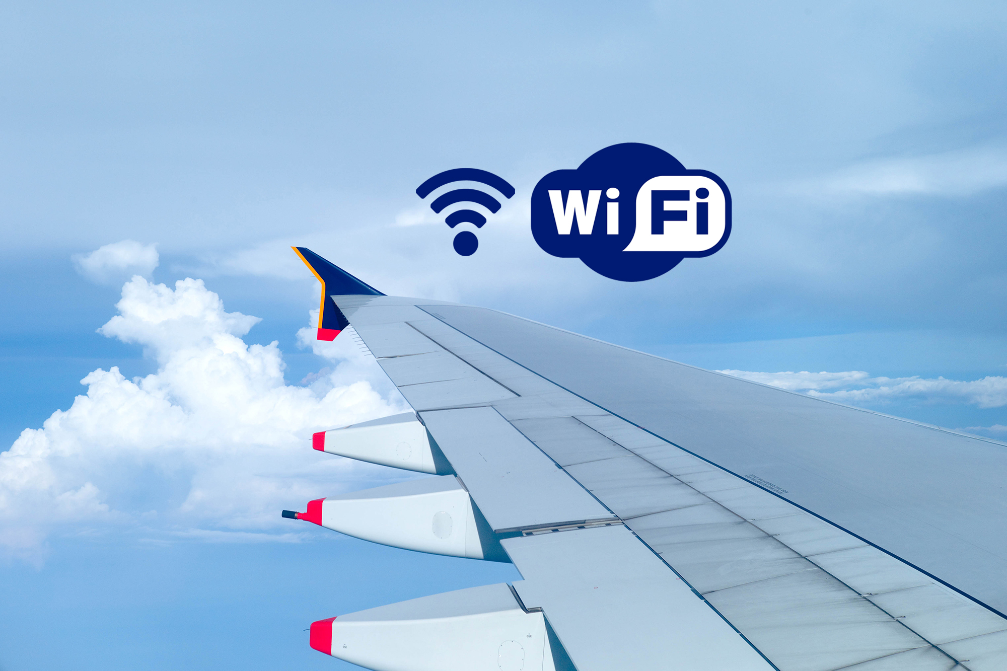 Updated: Singapore Airlines in-flight Wi-Fi guide
