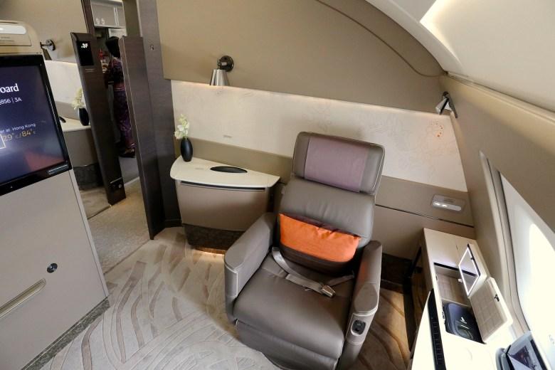 3A Seat 2.jpg