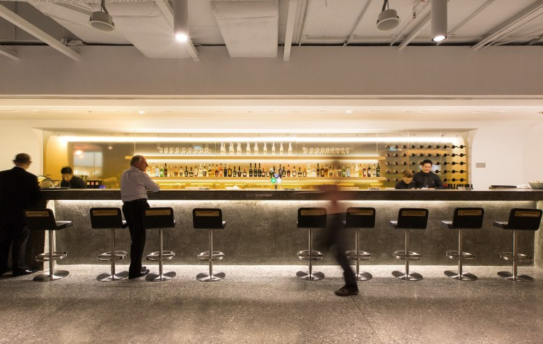 singapore-business-lounge-bar-front-view