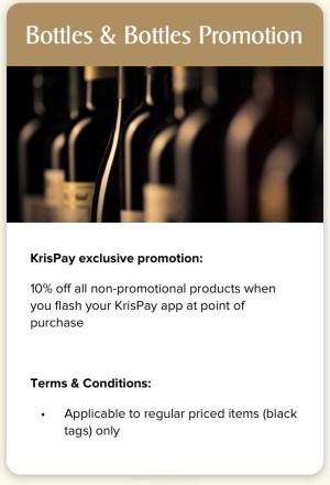 Bottles Promo.jpg