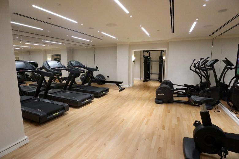 Gym Cardio.jpg