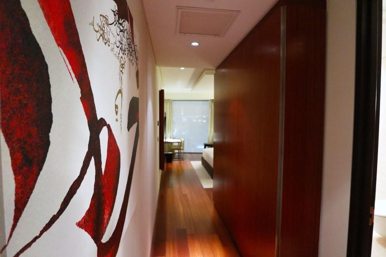 Room Entrance.jpg