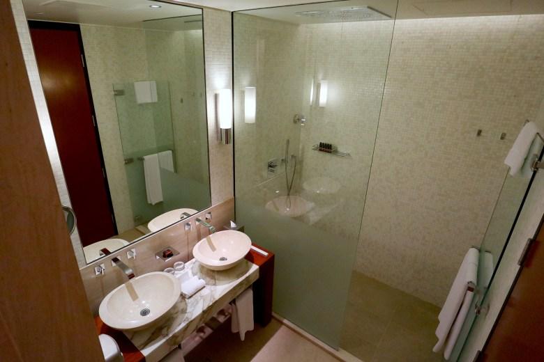 Bathroom Overhead.jpg