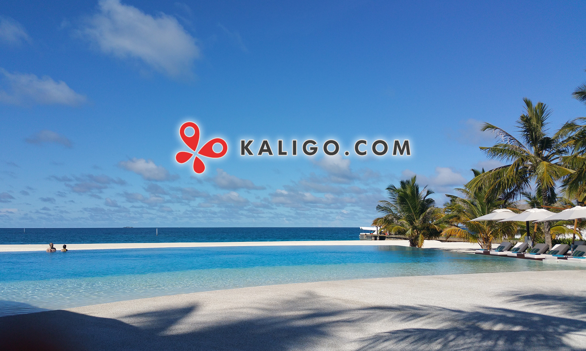 50% more KrisFlyer miles with Kaligo hotel bookings