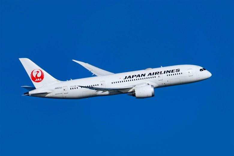 JL 787 Climbing Narrow (Masahiro Takagi).jpg