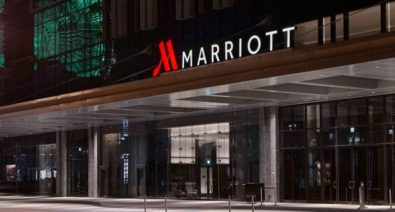 Marriott Taipei (Marriott).jpg