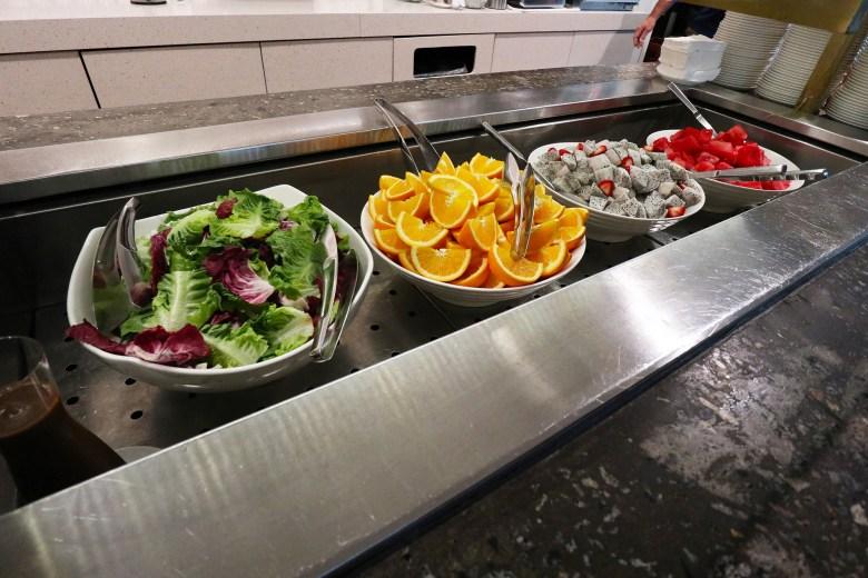 Salad Fruit.jpg