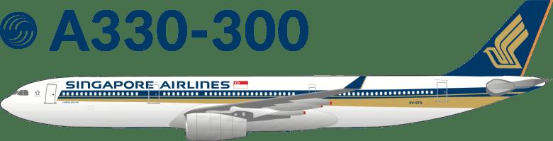 !A330v2.png
