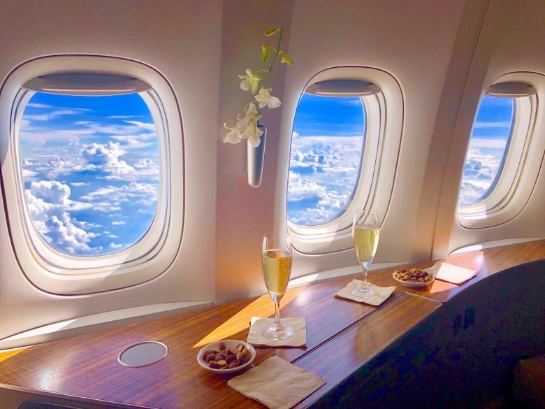 Champagne 3 Windows.jpg