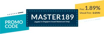 MASTER189_1.89% (1).png