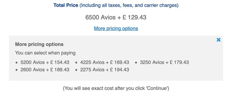 More Pricing Options.jpg