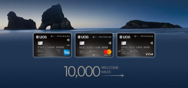 PRVI3 Visa 10k.jpg