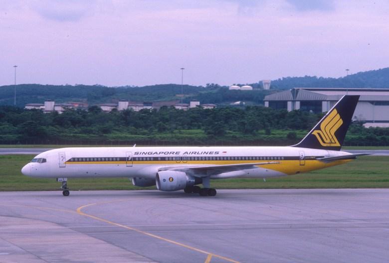 SQ 757 (Aero Icarus).jpg