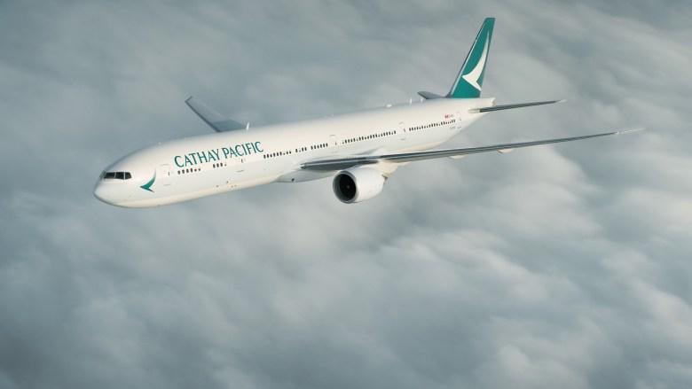 CX B77W 2 (Cathay Pacific).jpg