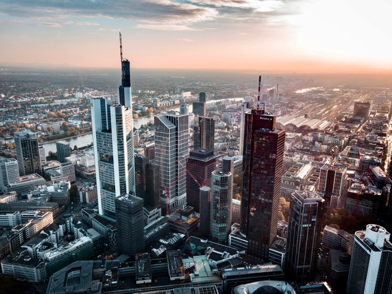 Frankfurt (Jan Philipp Thiele).jpg