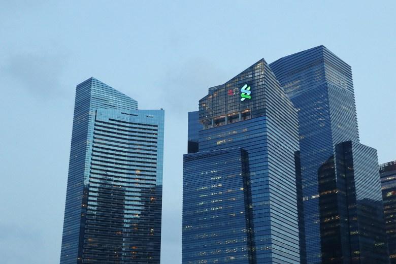SC Singapore 2 (MM)