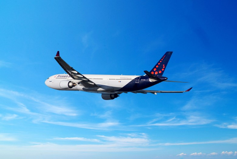 SN A330 2 (Brussels Airlines).jpg
