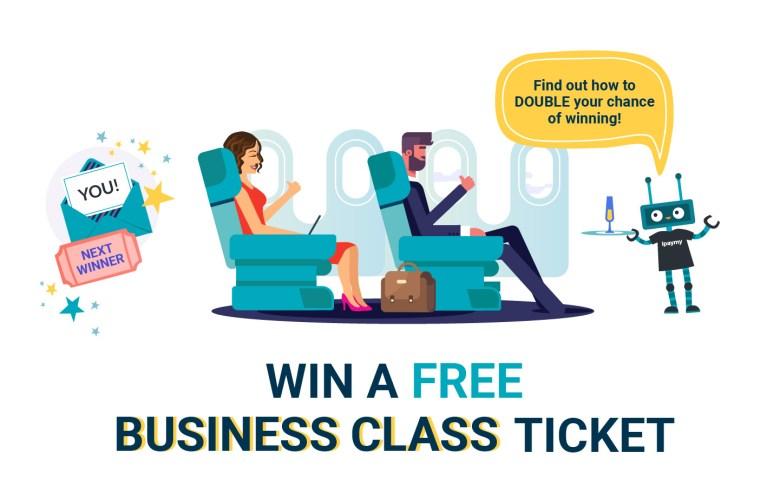Business Class Competition Jan20.jpg