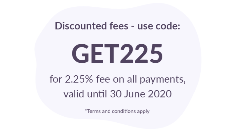 GET225-a.png