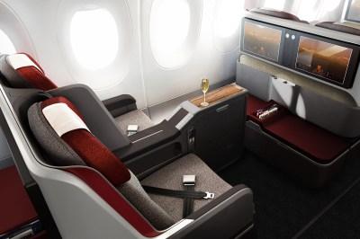 LA Old A350 J Seat (LAN).jpg