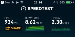 WiFiSpeed.jpg