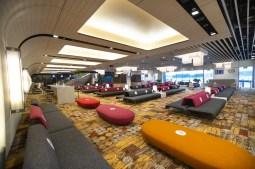 (Photo: Changi Airport Group)