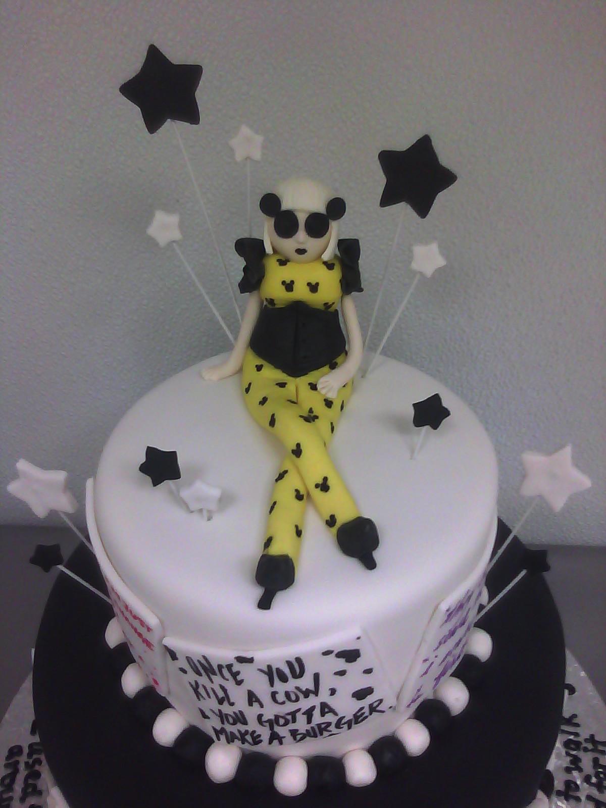 Cimg0943 Main Made Custom Cakes