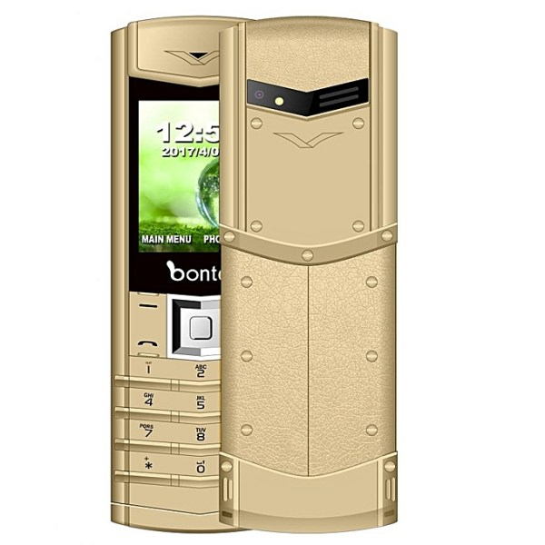 Bontel Hot3-3 5 Inch 3G Android Phone Quad Core & 512M +256M